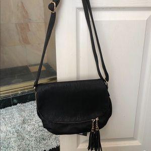 Handbags - Brand new ValeRio handbag